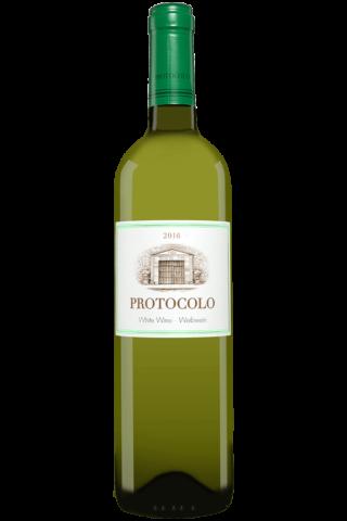 Protocolo Blanco.png