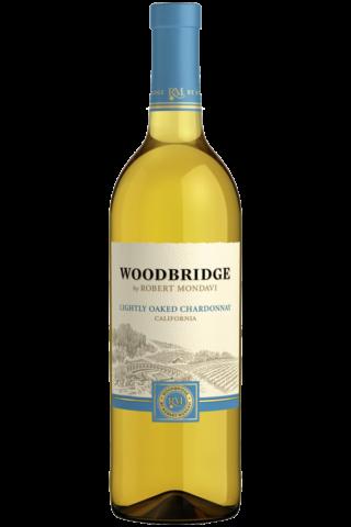 Robertmondaviwoodbridgelightlyoakedchardonnay.png