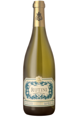 Rutini Chardonnay.png