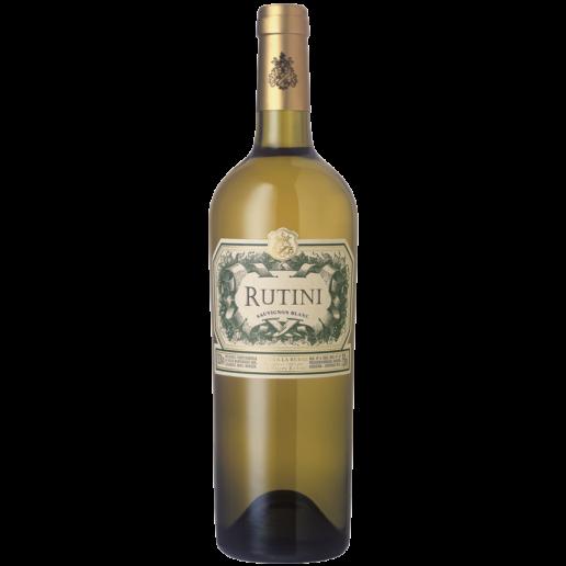 Rutini Sauvignon Blanc.png