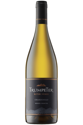 Rutini Trumpeter Chardonnay.png