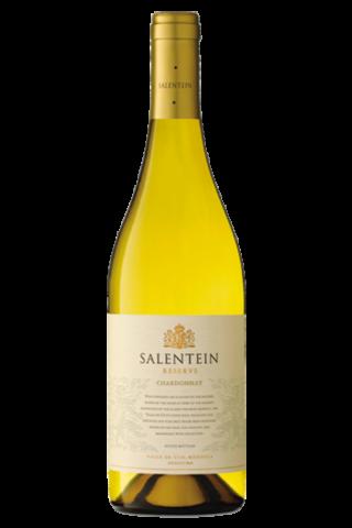 Salentein Reserva Chardonnay.png
