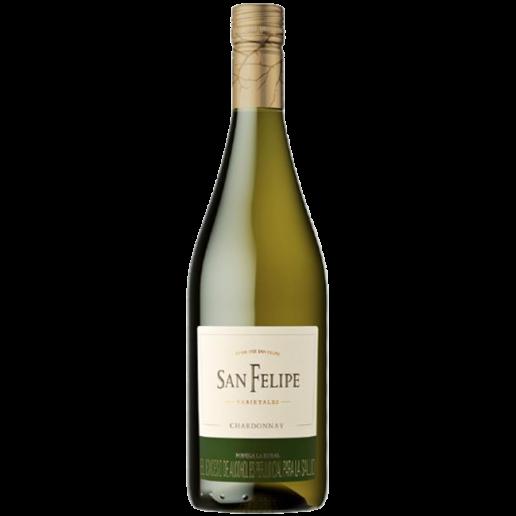 San Felipe Chardonnay .png