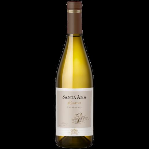 Santa Ana Chardonnay Reserve.png