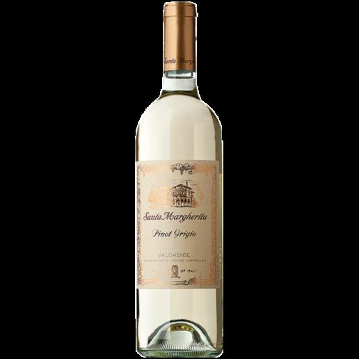 Santa Margherita Pinot Grigio.png