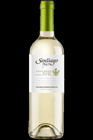 Santiago 1541 Sauvignon Blanc.png