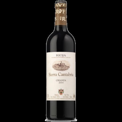 Sierra Cantabria Crianza X750.png