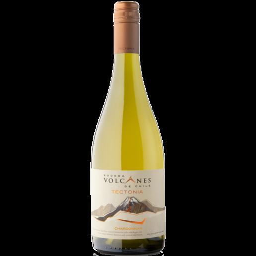 Tectonia Chardonnay.png