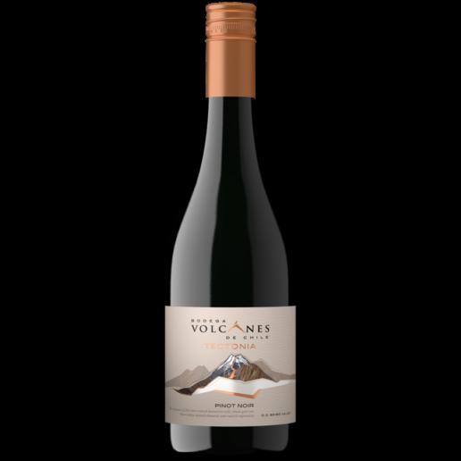Tectonia Pinot Noir.png