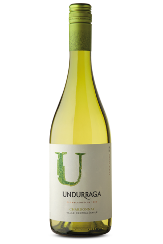 U By Undurraga Chardonnay.png