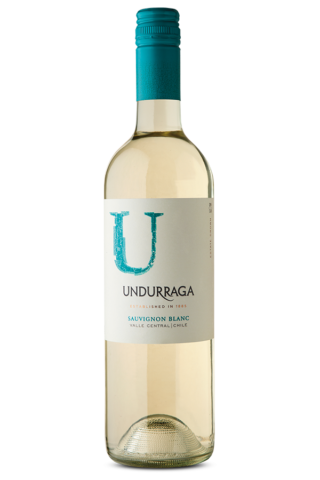 U By Undurraga Sauvignon Blanc.png