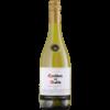 Vinocasillerochardonnay750.png