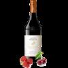 Vinocastelgrandereservepaysdocpinotnoir750.png