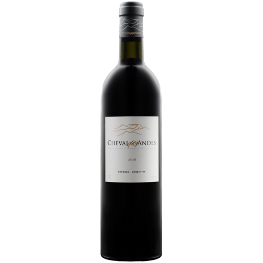 Vinochevaldesandes750.png