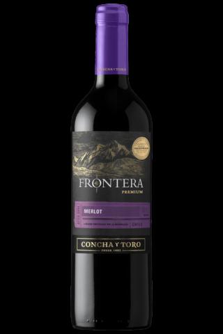 Vinofronterapremiummerlot750.png