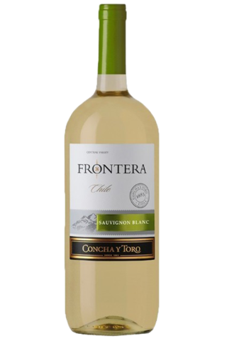 Vinofronterasauvignonblanco1500.png