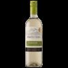 Vinofronterasauvignonblanco750.png