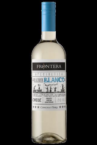 Vinofronteraspecialtiesblanco.png