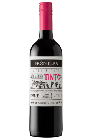 Vinofronteraspecialtiestinto.png