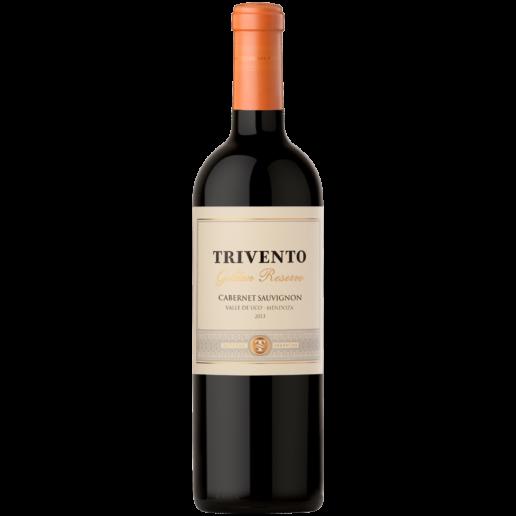 Vinogoldenreservecabernetsauvignon750.png