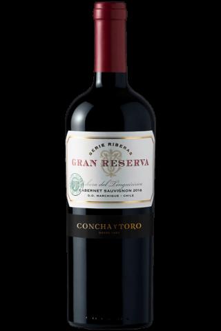 Vinogranreservaserieriberascabernet750.png