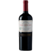 Vinogranreservaserieriberascarmenere750.png