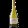 Vinogranreservaserieriberaschardonnay750.png