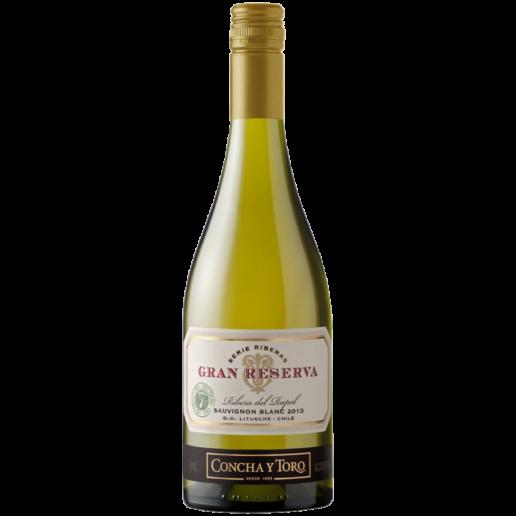 Vinogranreservaserieriberassauvignon750.png