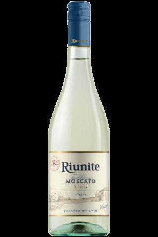 Vinolambruscomoscato750.png