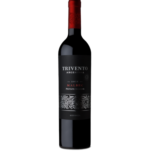 Vinoprivatereservemalbec750.png