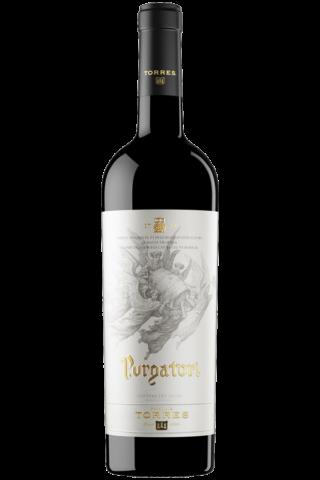 Vinopurgatori750.png