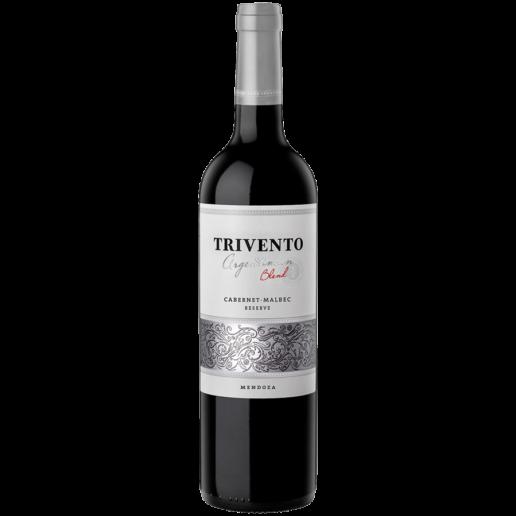 Vinoreservecabernetmalbec750x12.png