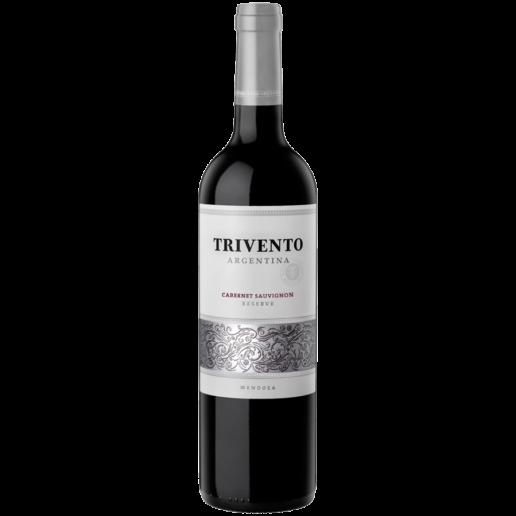 Vinoreservecabernetsauvignon750x12.png