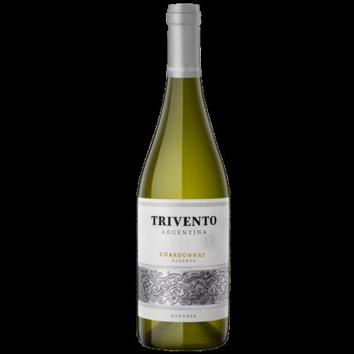 Vinoreservechardonnay750x12.png