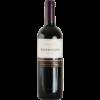 Vinotintomerlotreservado750.png
