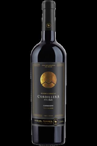 Vinotorreschilecordilleracarmenere750.png