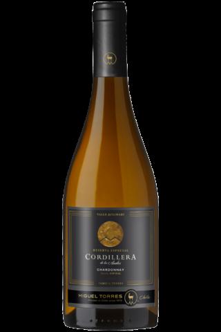 Vinotorreschilecordillerachardonnay750.png