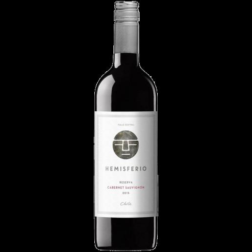 Vinotorreschilehemisferiocabernetsauvignon750.png