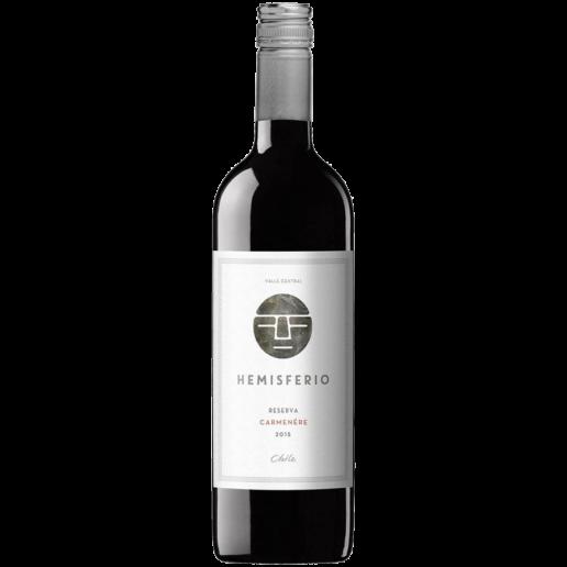 Vinotorreschilehemisferiocarmenere750.png