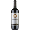 Vinotorreschilesantadignacarmenere750.png