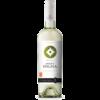 Vinotorreschilesantadignasauvignonblanc750.png