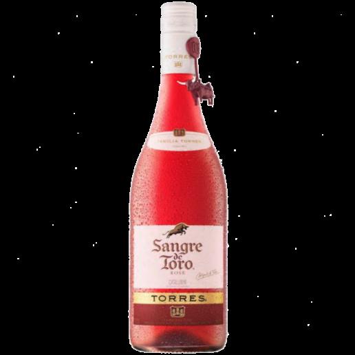 Vinotorressangredetororose750.png