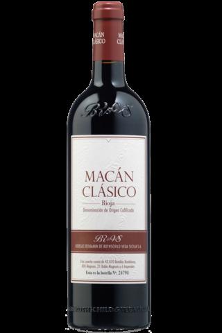 Vinovegasiciliamacanclasico750.png