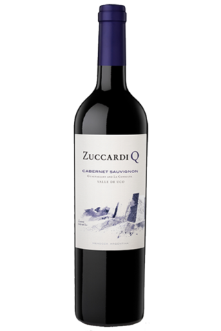 Zuccardi Q Cabernet Sauvignon.png