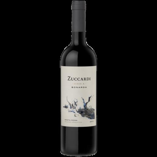Zuccardi Serie A Bonarda.png