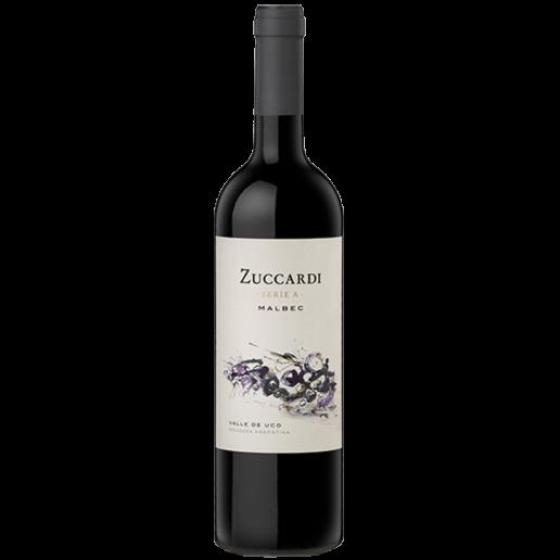 Zuccardi Serie A Malbec.png