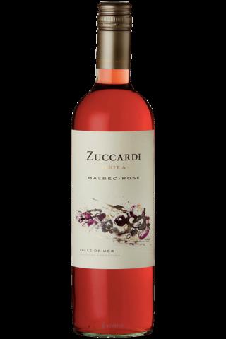 Zuccardi Serie A Malbec Rose.png
