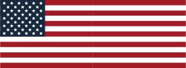 Vinos De EE.UU.