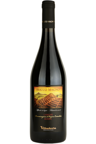 Bricco Magno Langhe Rosso Doc 750ml.png