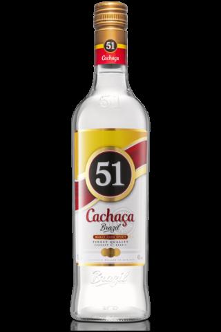 Cachaca 51 Pirassununga.png